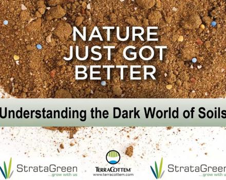 Understanding Soils Webinar 26 May 2020