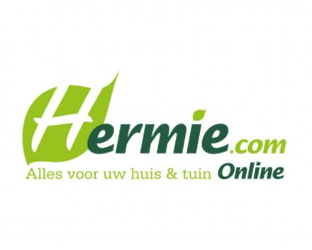 TerraCottem gaat in zee met Hermie