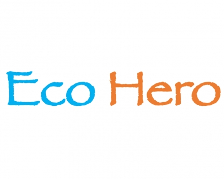 """The """"Day of the Eco Hero"""" Webinar, May the 5th"""