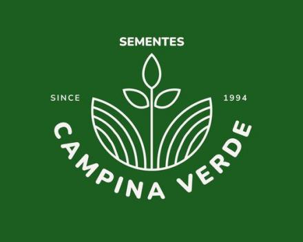 Campina Verde