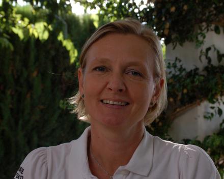 Carol Devos