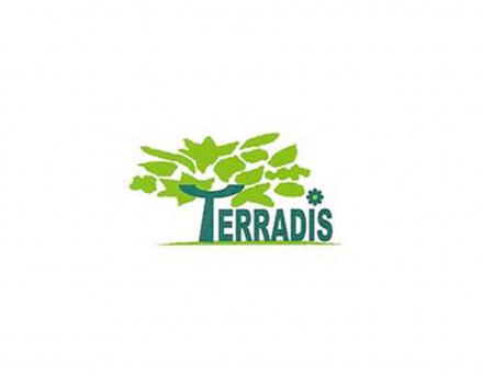 Terradis
