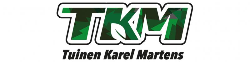 In de kijker: Tuinen Karel Martens