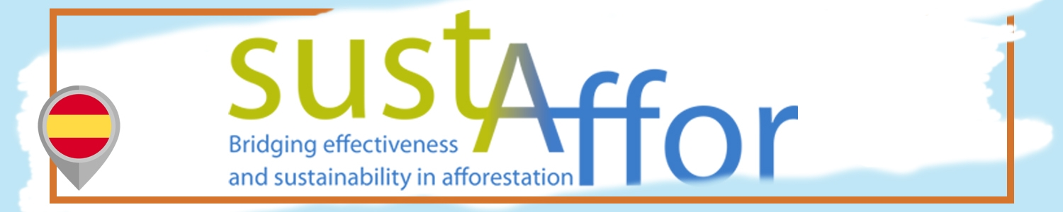 SustAffor Newsletter 4