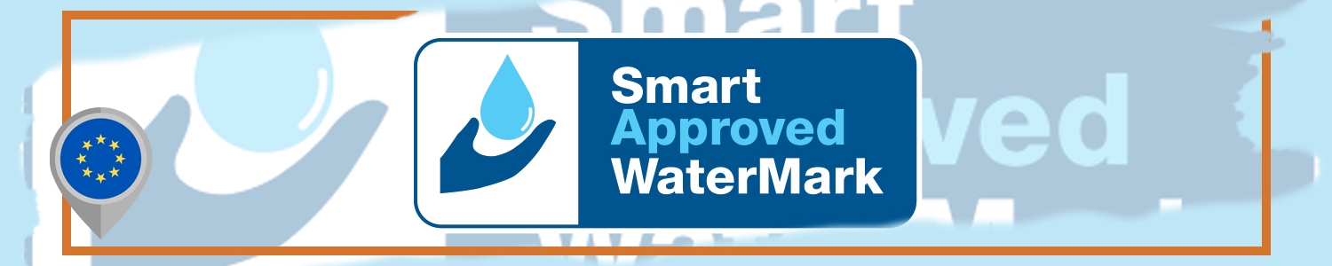 SMART APPROVED WATERMARK - EU