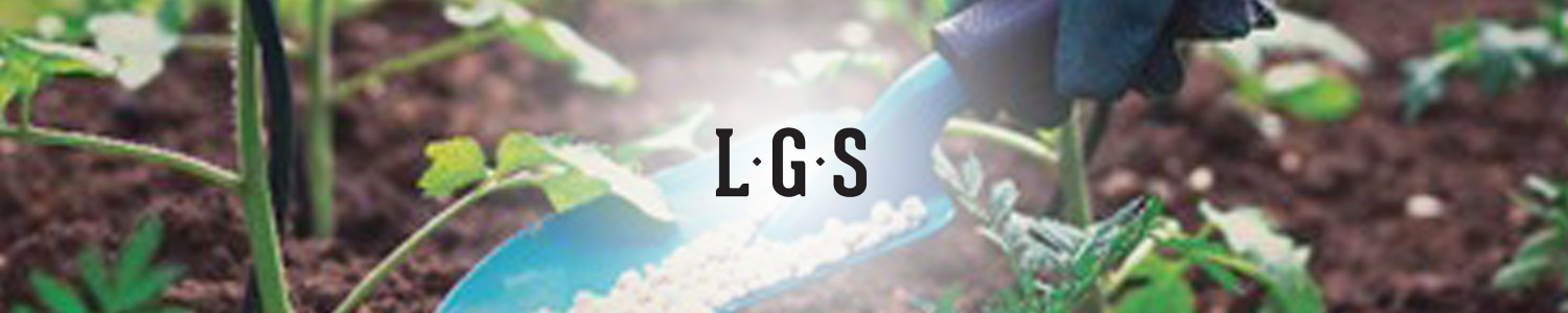 Landscape and Grower Supplies (LGS)