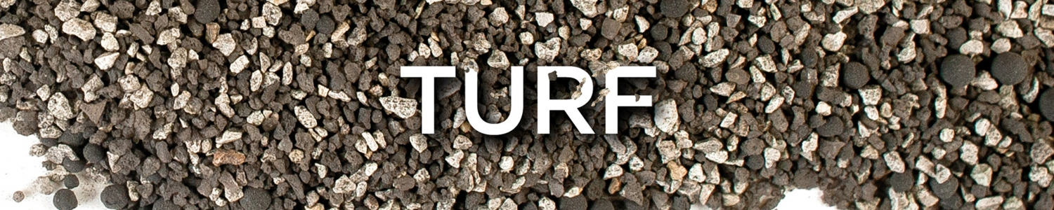 TerraCottem Turf