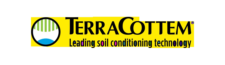 Logo Terracottem
